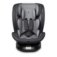Osann Kindersitz Neo 360