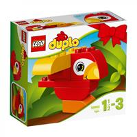 LEGO DUPLO My first parrot
