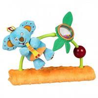 Babymoov Stroller-Toy Koala