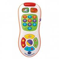 VTech Baby 1-2-3 Remote Control