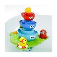 Yookidoo Water Game Fountain