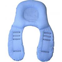 SimoNatal Necky Drive Headrest Cushion for Baby Safety Seat