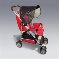 Diono Seat Shade Sonnenschutz