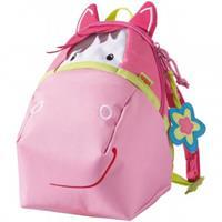 Haba Kinder-Rucksack Pferd Luna