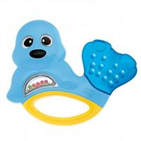 Chicco Teether Seal