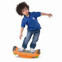 Chicco Fit & Fun Balanskate 3 in 1 Skateboard Detail 05