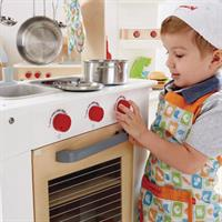 Hape All-in-One Kitchen Playkitchen