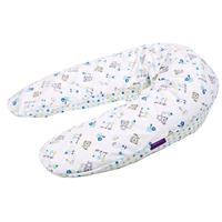 Träumeland Breastfeeding pillow 190cm