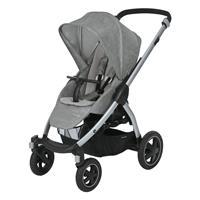 Maxi-Cosi Stella Kinderwagen Nomad Grey