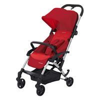 1232721110 Maxi-Cosi Laika Vivid Red