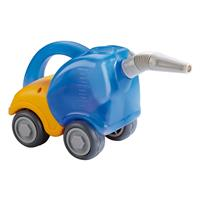 Haba Sand Toy Tanker Truck