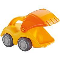 Haba Sand Toy Shovel Excavator