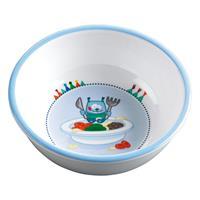 Haba Tableware Bowl Mini Monster