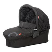 Esprit Pram for Explorer