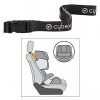 Cybex Fixation Belt