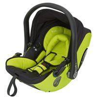 Kiddy Evolution Pro 2 Babyschale 0-13 kg Gr. 0+ ab Geburt