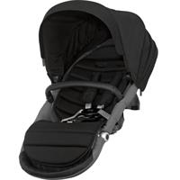 Britax Affinity Color Pack Black Thunder 12654a Hauptbild