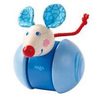 Haba Wibble Wobble Mouse