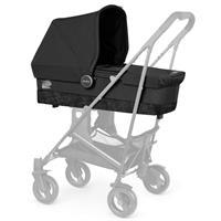 Cybex Kinderwagenaufsatz für Buggy Callisto