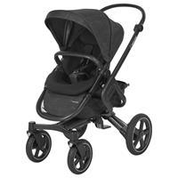 Maxi-Cosi Kinderwagen Nova 4 Design 2020