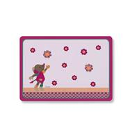 Sterntaler Table mat Mabel