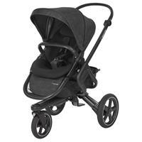 Maxi-Cosi Kinderwagen Nova 3