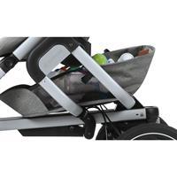 Maxi-Cosi Kinderwagen Nova 3 Design 2018
