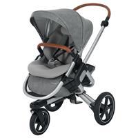 Maxi-Cosi Kinderwagen Nova 3 Design 2018 Nomad Grey