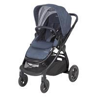 1310243110 Maxi-Cosi Adorra Nomad Blue