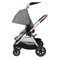 1310712110 Maxi-Cosi Adorra Nomad Grey Easy Folding