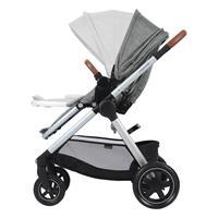 1310712110 Maxi-Cosi Adorra Nomad Grey Foldable Canopy