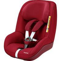Maxi-Cosi Kindersitz Reboarder 2WayPearl
