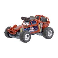 Mattel Sort. BDF57 Disney Cars Offroader Idle Threat