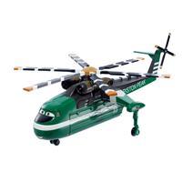 Mattel Sort. BMN94 Planes 2 Die-Cast Deluxe Sortiment BDB97 Windlifter