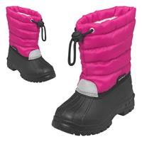 Playshoes Winter-Bootie Winterstiefel 193005 Pink 24/25