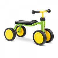 Puky PUKYlino Toddler Slider