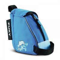 Puky LRT Laufradtasche mit Tragegurt  Ocean Blue