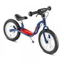 Puky LR 1Br Balance Bike Standard with hand brake