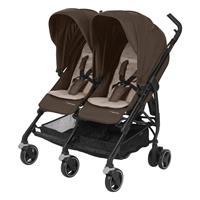 1391711110 Maxi-Cosi Dana For2 Nomad Brown