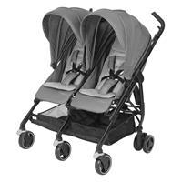 1391712110 Maxi-Cosi Dana For2 Nomad Grey