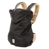 Ergobaby Raincover for Baby Carrier