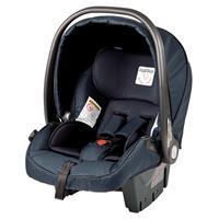 Peg Perego Primo Viaggio Tri-Fix K Babyschale 0+