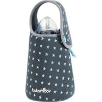 Babymoov travel bottle warmer Star