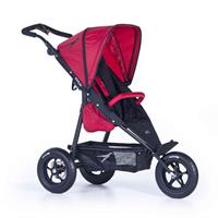 TFK Buggy Joggster Lite incl. Swivel Wheel