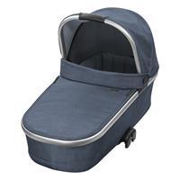Maxi-Cosi Oria Kinderwagenaufsatz Nomad Blue