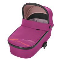 Maxi-Cosi Oria Kinderwagenaufsatz Frequency Pink