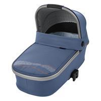 Maxi-Cosi Oria Kinderwagenaufsatz Frequency Blue