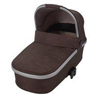 Maxi-Cosi Oria Kinderwagenaufsatz Nomad Brown