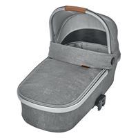 Maxi-Cosi Oria Kinderwagenaufsatz Nomad Grey