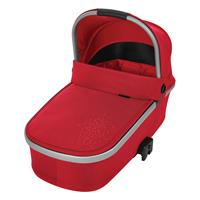 Maxi-Cosi Oria Kinderwagenaufsatz Vivid Red
